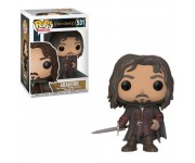 Aragorn (preorder WALLKY) из фильма The Lord of the Ring