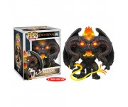 Balrog 6-Inch из киноленты The Lord of the Ring