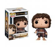 Frodo Baggins (preorder WALLKY) из фильма The Lord of the Ring