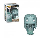 Galadriel Tempted (Эксклюзив Barnes and Noble) (preorder WALLKY) из фильма The Lord of the Ring