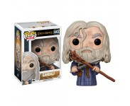 Gandalf из фильма The Lord of the Ring