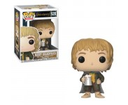 Merry Brandybuck (Vaulted) из фильма The Lord of the Ring