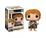 Samwise Gamgee из фильма The Lord of the Ring