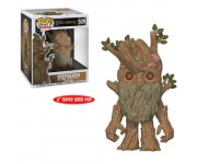 Treebeard 6-Inch из фильма The Lord of the Ring