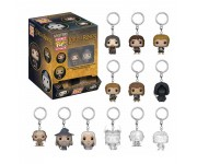 The Lord of the Rings blindbags Keychain из фильма The Lord of the Rings