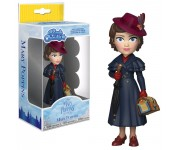 Mary Poppins Rock Candy (preorder TALLKY) из фильма Mary Poppins Returns