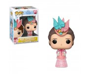 Mary Poppins at the Music Hall (preorder WALLKY) из фильма Mary Poppins Returns