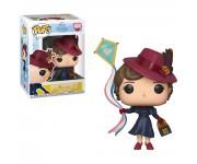 Mary Poppins with Kite из фильма Mary Poppins Returns