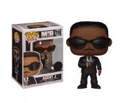 Agent J (Эксклюзив Funko Shop) из фильма Men in Black