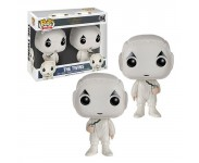 The Twins 2-pack (preorder WALLKY P) из киноленты Miss Peregrines Home for Peculiar Children