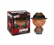 Freddy Krueger Dorbz (Vaulted) из фильма A Nightmare On Elm Street