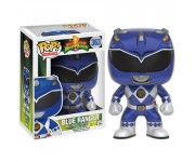 Blue Ranger из сериала Mighty Morphin Power Ranger Funko POP