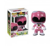 Pink Ranger (Vaulted) из сериала Mighty Morphin Power Rangers