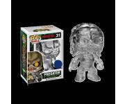 Predator Translucent (Эксклюзив Gemini Collectibles) из фильма Predator