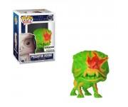 Predator hound Heat Vision (Эксклюзив) (preorder WALLKY) из фильма Predator