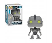Iron Giant (preorder TALLKY) из фильма Ready Player One