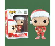 Santa Clause with Lights (preorder TALLKY) из фильма The Santa Clause