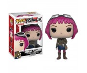 Ramona Flowers (Vaulted) из фильма Scott Pilgrim vs. the World