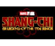 Фигурки Шан-Чи и легенда десяти колец