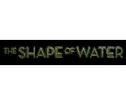 Фигурки Форма воды