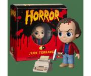 Jack Torrance 5 Star из фильма The Shining
