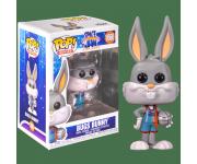 Bugs Bunny из фильма Space Jam: A New Legacy