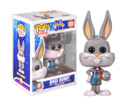 Bugs Bunny (PREORDER mid-MAY) из фильма Space Jam: A New Legacy