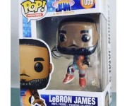 LeBron James (PREORDER mid-MAY) из фильма Space Jam: A New Legacy