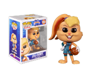 Lola Bunny (PREORDER mid-MAY) из фильма Space Jam: A New Legacy
