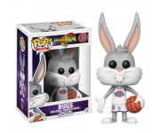 Bugs Bunny из фильма Space Jam