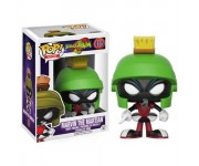 Marvin the Martian (Vaulted) из фильма Space Jam