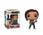 MJ (Vaulted) (preorder TALLKY) из фильма Spider-Man: Far From Home Marvel