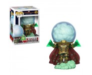 Mysterio (Preorder Late December) из фильма Spider-Man: Far From Home Marvel