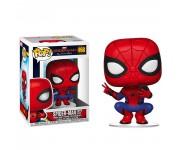 Spider-Man Selfie из фильма Spider-Man: Far From Home Marvel