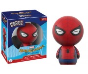 Spider-Man Dorbz из фильма Spider-Man: Homecoming Marvel