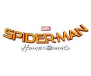 Фигурки Человек-паук: Возвращение домой