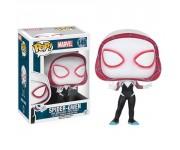Spider-Gwen из комиксов Marvel