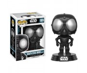 Death Star Droid из фильма Rogue One: A Star Wars Story