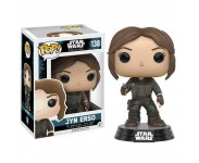 Jyn Erso (Vaulted) из фильма Star Wars: Rogue One