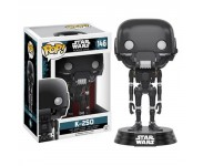 K-2SO (Vaulted) (Sale) из фильма Rogue One: A Star Wars Story