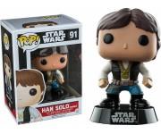 Han Solo Ceremony (Эксклюзив) из фильма Star Wars