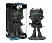 Imperial Death Trooper Wobblers из фильма Star Wars Rogue One