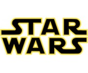 Фигурки Звездные Войны