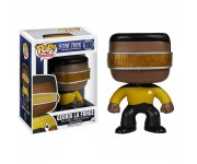 Geordi La Forge (Vaulted) из сериала Star Trek