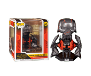Supreme Leader Kylo Ren Deluxe из фильма Star Wars: The Rise of Skywalker