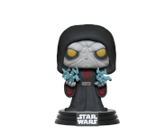 Revitalized Palpatine (PREORDER mid-MAY) из фильма Star Wars: The Rise of Skywalker