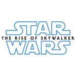 Анонс по Звёздные войны: Скайуокер. Восход