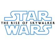 Фигурки Звёздные войны: Скайуокер. Восход
