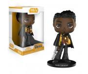 Lando Calrissian Wobblers из фильма Solo: A Star Wars Story