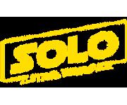 Фигурки Хан Соло: Звёздные Войны. Истории